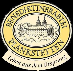 Logo Kloster Plankstetten